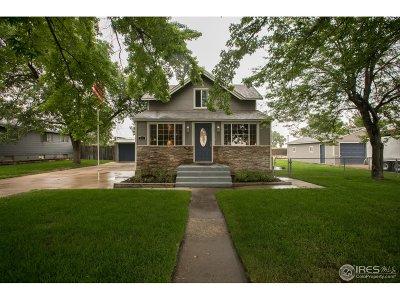 La Salle Single Family Home For Sale