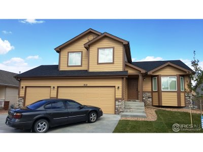Pumpkin Ridge Single Family Home For Sale