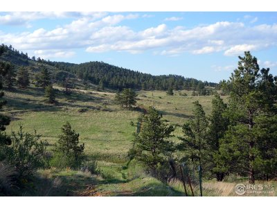 Lyons Residential Lots & Land For Sale: 19 Dry Creek Dr