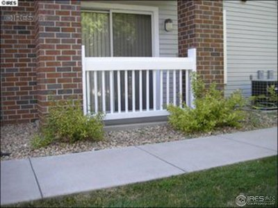 Greeley Condo/Townhouse For Sale