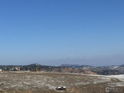Livermore CO Residential Lots & Land For Sale: $35,900