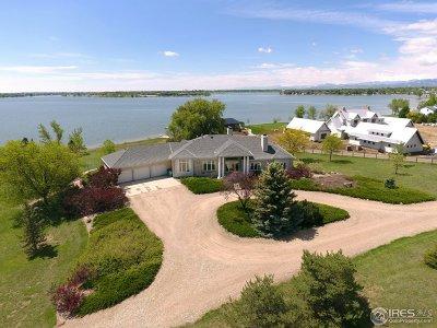 Loveland Single Family Home For Sale: 1532 E 57th St