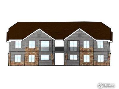 Windsor Condo/Townhouse For Sale: 773 Durum St #E