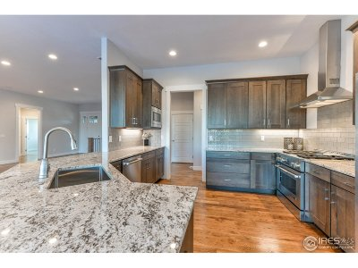 Windsor Single Family Home For Sale