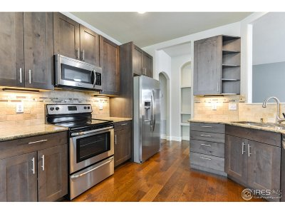 Windsor Condo/Townhouse For Sale