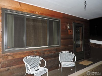 Estes Park CO Condo/Townhouse For Sale: $199,000