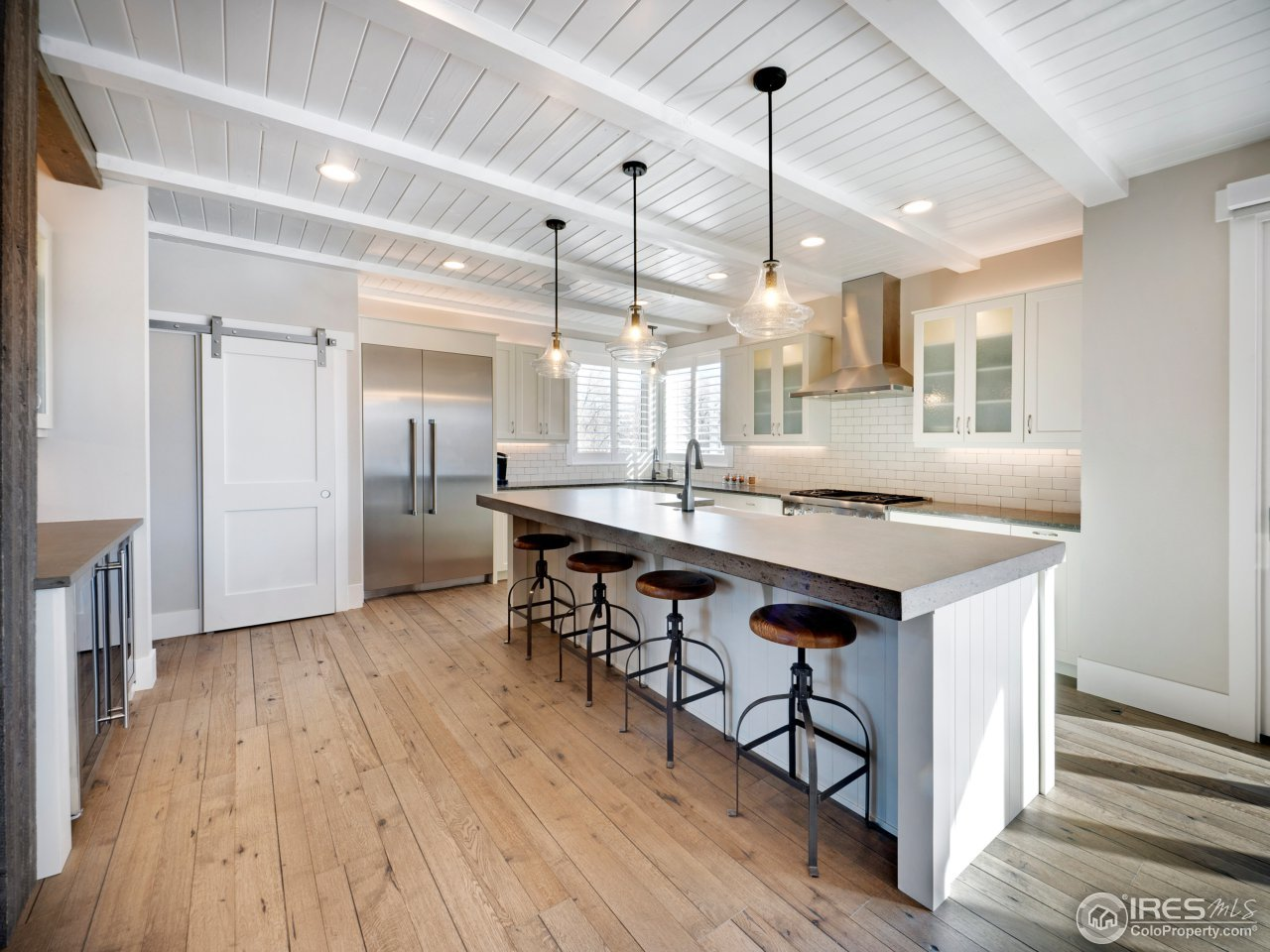 Listing: 768 Harts Gardens Ln, Fort Collins, CO.| MLS# 841169 ...