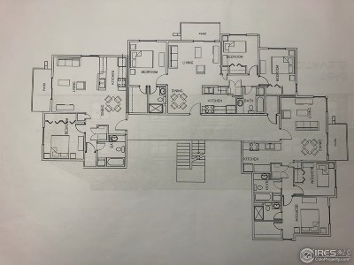 Windsor Condo/Townhouse For Sale: 610 Cedar St #6