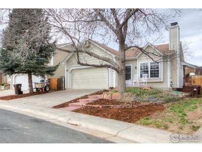 Louisville Single Family Home For Sale: 347 Eisenhower Dr