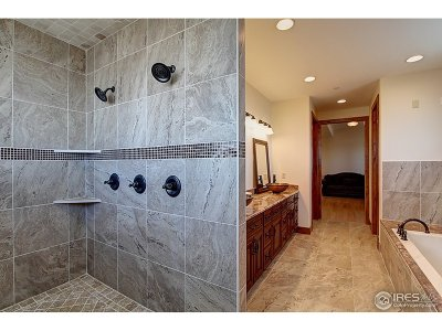 Hudson Single Family Home For Sale: 15150 Almstead St