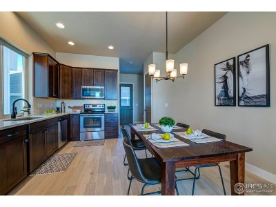 Berthoud Condo/Townhouse For Sale: 1117 Little Branch Ln