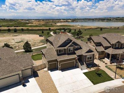 Firestone CO Single Family Home For Sale: $509,000