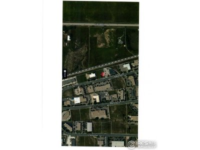 Louisville Residential Lots & Land For Sale: 517 S Arthur Ave