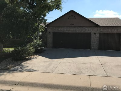 Single Family Home For Sale: 2136 73rd Ave