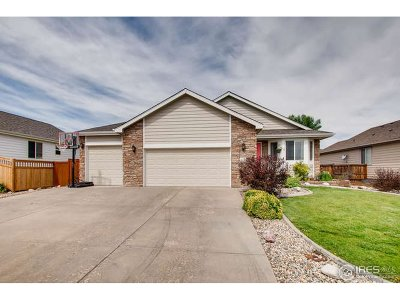 Single Family Home For Sale: 2209 68th Ave