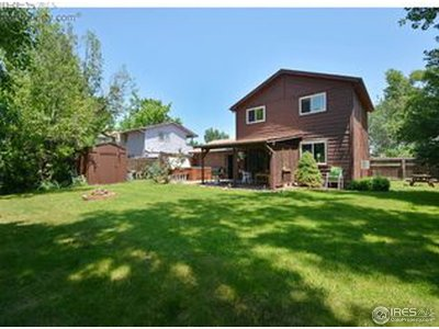 Lafayette Single Family Home For Sale: 1035 Sir Galahad Dr