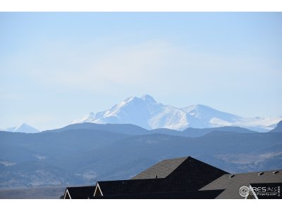 Longmont Residential Lots & Land For Sale: 2408 Summerlin Ct