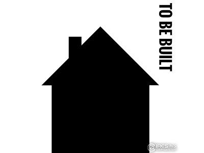 Hudson Single Family Home For Sale: 16155 Hudson Mile Rd