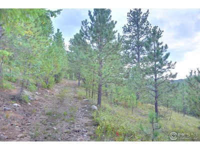 Glen Haven Residential Lots & Land For Sale: 7294 County Road 43
