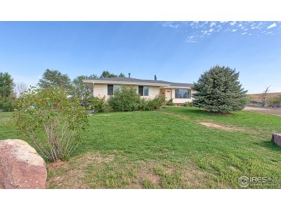 Superior Single Family Home For Sale: 7506 W Coal Creek Dr