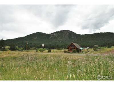 Residential Lots & Land For Sale: Highway 36