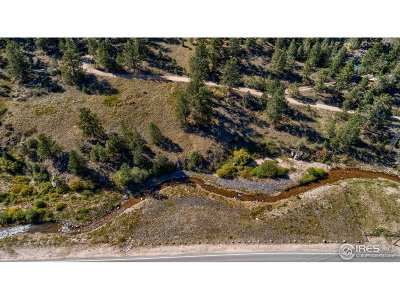 Glen Haven Residential Lots & Land For Sale: 7435 County Road 43