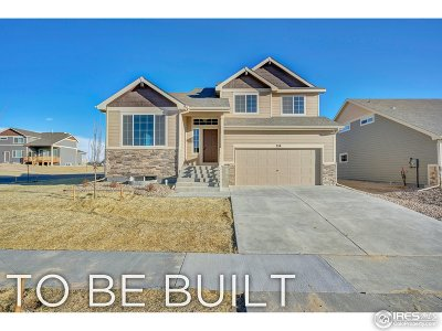 Single Family Home For Sale: 1409 88th Ave