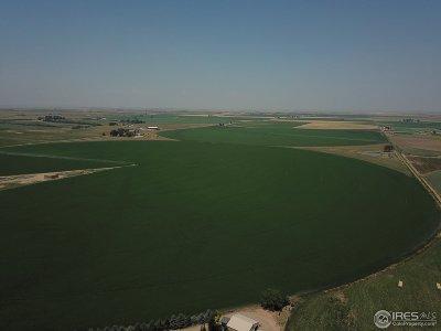 Ault Farm & Ranch For Sale: Cr 86