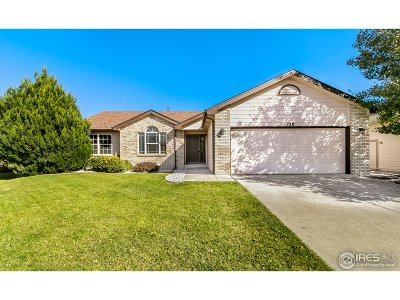 Windsor Single Family Home For Sale: 120 Whitney Bay