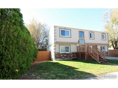 Windsor Single Family Home For Sale: 9 Rose Ct