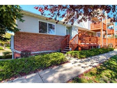 Thornton Condo/Townhouse For Sale: 4236 E 119th Pl #C