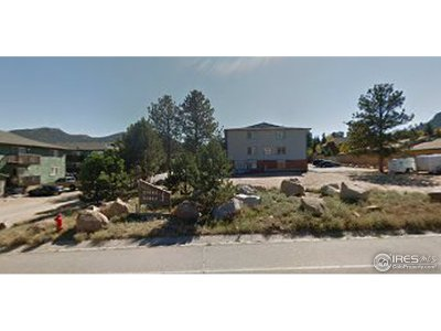 Estes Park CO Multi Family Home For Sale: $4,950,000