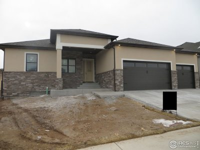 Loveland Single Family Home For Sale: 4794 Mariana Hills Cir