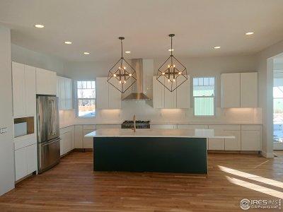 Erie Single Family Home For Sale: 1352 Allen Ave