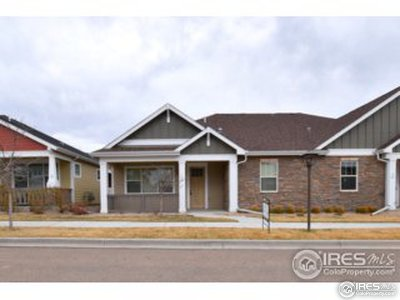 Fort Collins CO Condo/Townhouse For Sale: $389,900