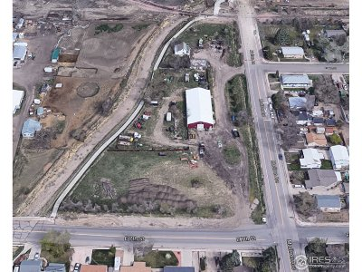 Loveland Residential Lots & Land For Sale: 729 Madison Ave