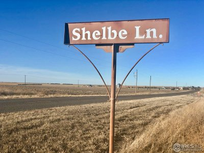 Sterling Residential Lots & Land For Sale: 14501 Shelbe Ln