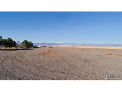 Loveland Residential Lots & Land For Sale: 4350 Byrd Dr