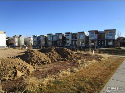 Longmont Residential Lots & Land For Sale: 909 Tempted Ways Dr