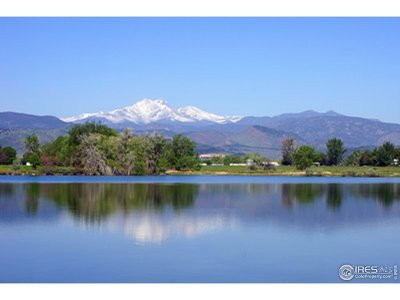 Longmont Residential Lots & Land For Sale: McCall Dr Rd