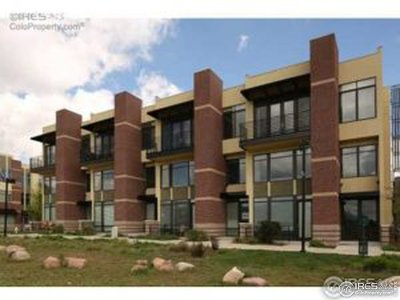 Boulder Condo/Townhouse For Sale: 4522 13th St #F