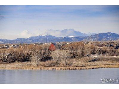 Fort Collins Single Family Home For Sale: 433 San Juan Dr