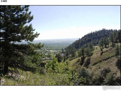 Boulder Residential Lots & Land For Sale: 56 Beaver Way