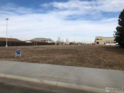 Firestone Residential Lots & Land For Sale: Tbd Colorado Blvd