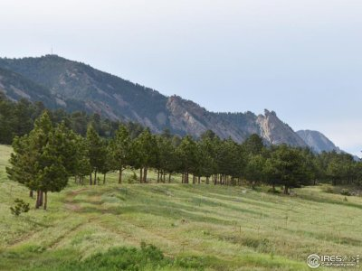 Golden Residential Lots & Land For Sale: 25377 State Highway 72