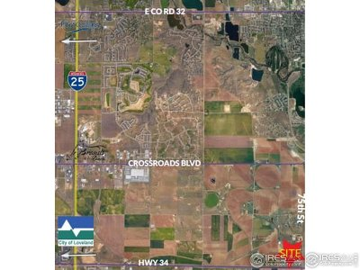 Windsor Residential Lots & Land For Sale: 750 Champion Dr