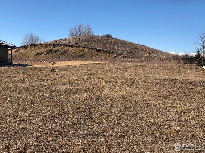 Loveland Residential Lots & Land For Sale: 835 Deer Meadow Dr