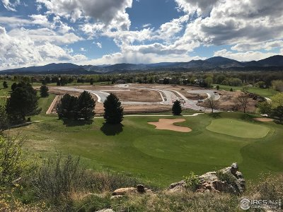 Loveland Residential Lots & Land For Sale: 4806 Mariana Hills Cir