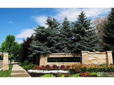 Longmont Residential Lots & Land For Sale: 4126 Heatherhill Cir