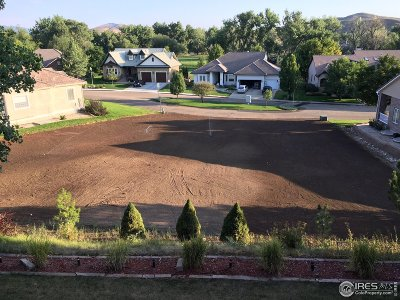 Loveland Residential Lots & Land For Sale: 5308 Fox Hollow Ct